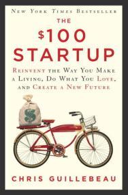 $100Startup