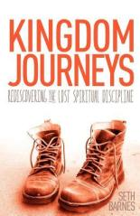 Kindgdom journeys