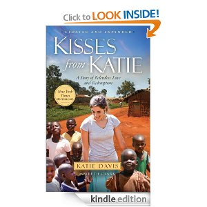kissesfromkatie