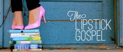 lipstick-button