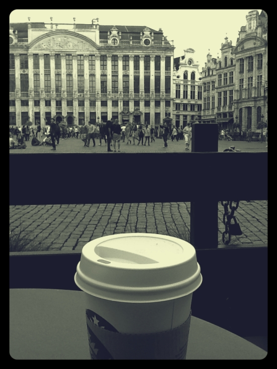 Brussels 1_Fotor