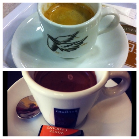 coffee in brussels 5_Fotor_Collage12